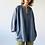 Thumbnail: Kimono Blå