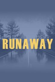 Runaway  |  2021