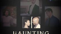 Haunting Past