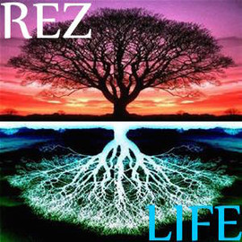 The Rez |  2021