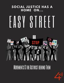 Easy Street  |  2021