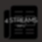 Black and Turquoise Automotive Logo(4).p