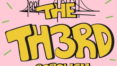 The Third Borough