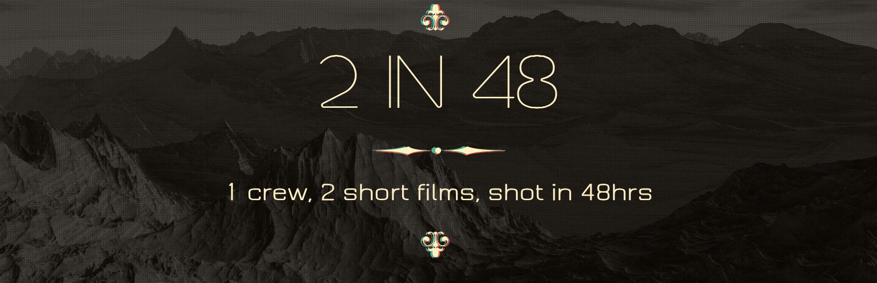 2IN48