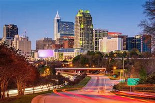 RaleighNC.jpg