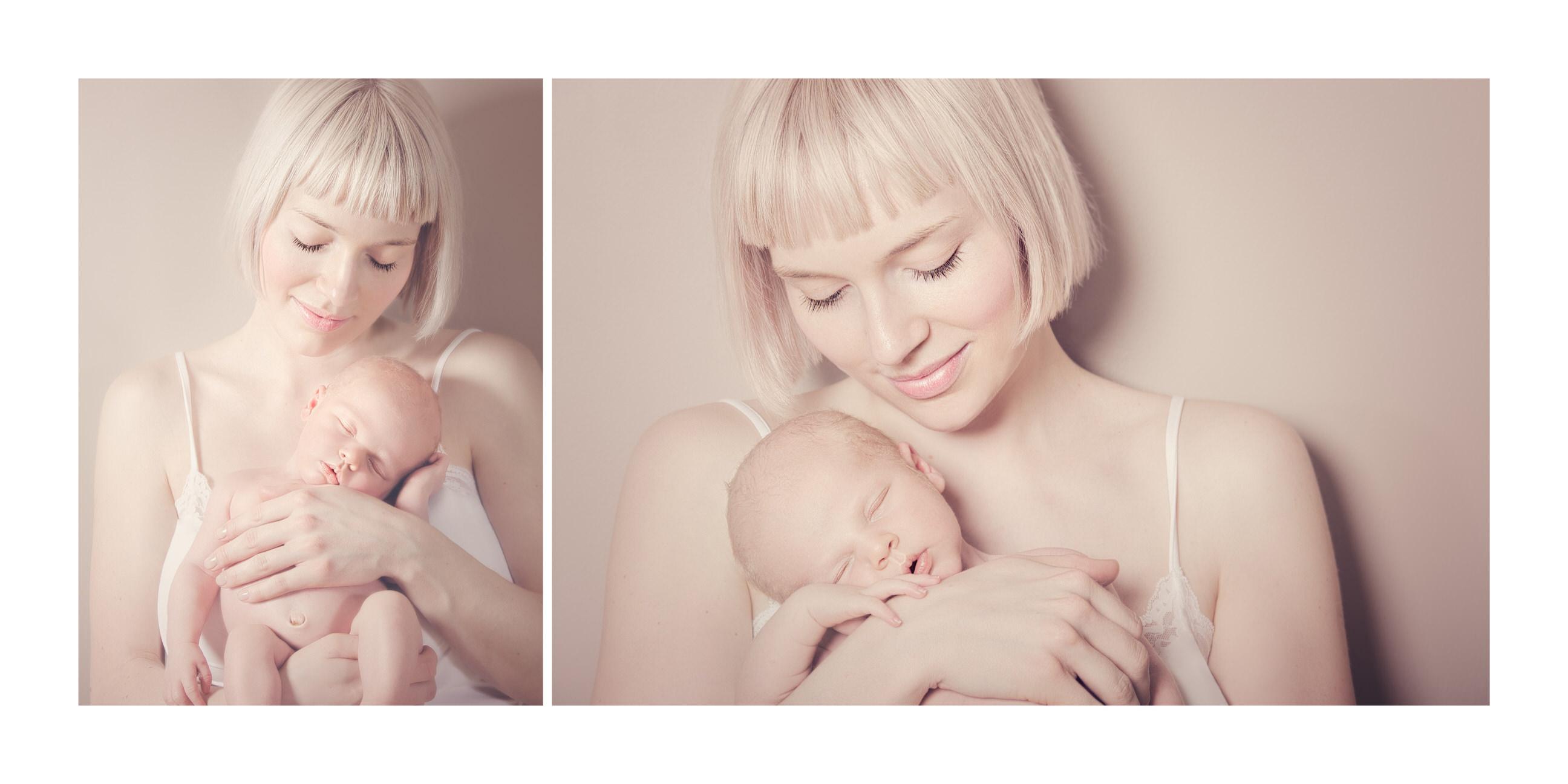 nyfødtfotografering. newbornoslo.com