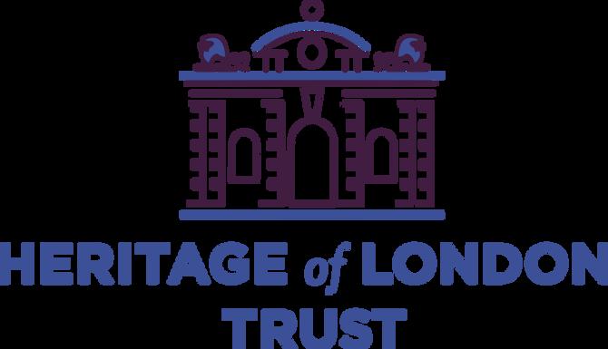 HOLT official logo 2021.png