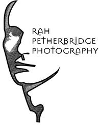 Rah Petherbridge logo