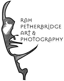 Rah Petherbridge Photography