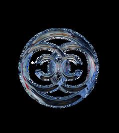 Chloe Curry logo