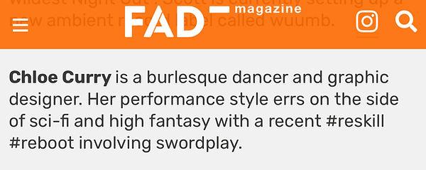 FAD magazine.jpg