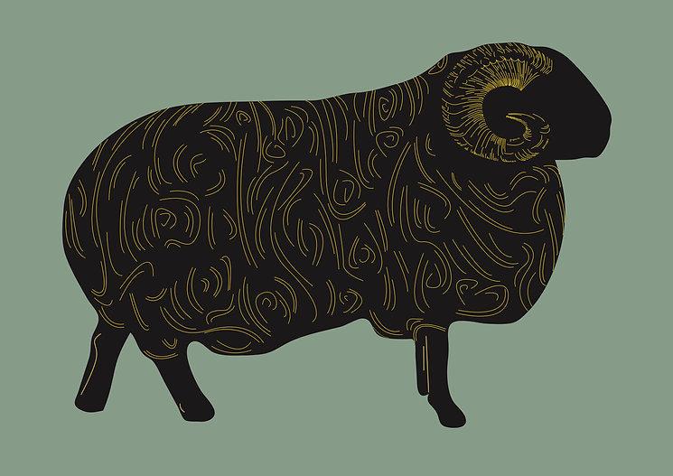 sheep sign davies.jpg