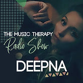 THE MUSIC THERAPY.jpg