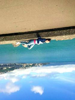 Relax Wellingtonban