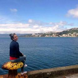 Dorina-Wellington-2015