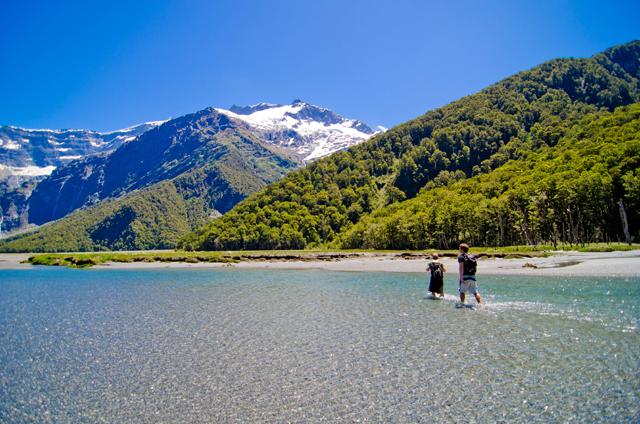 NZ-Wanaka