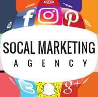 Social Media Marketing Services | Digital SEO Strategists Who Deliver