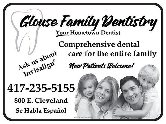 Glouse Times Ad 08-21-18.jpg