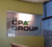 CPAGrpInt-win.jpg