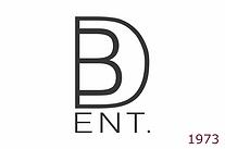 DB Ent logo.png