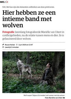 NRC/NL