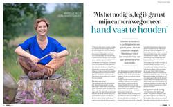 Margriet/NL