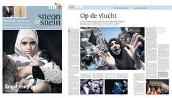 Leeuwarder Courant/NL