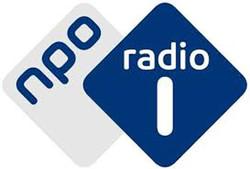 NPO Radio 1 Atlas Llink/Radio 2009