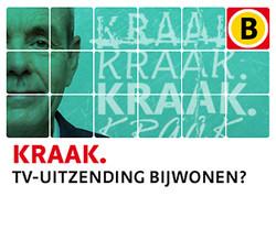Omroep Brabant/TV