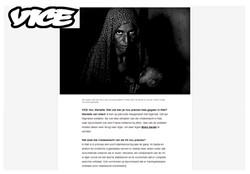 VICE/NL