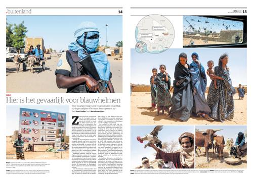 NRC Handelsblad/Next/NL