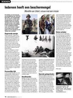 Camera Magazine/NL