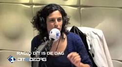 Dit is de Dag/Radio 2011