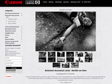 First Price Winner Dutch Zilveren Camera/Foreign Series/Doc