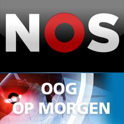 NOS/Met het oog op morgen/Radio 2016