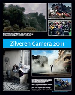Villamedia Magazine/NL