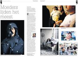 Reformatorisch Dagblad/NL