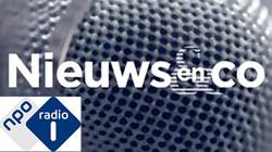NPO 1 Nieuws en Co