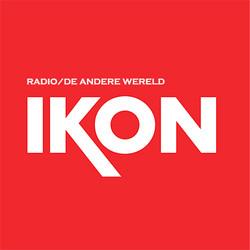 IKON/De Andere Wereld/Radio 2011