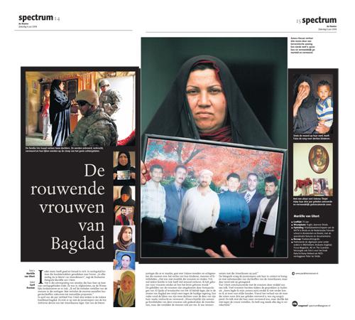 De Stentor Wegener/NL