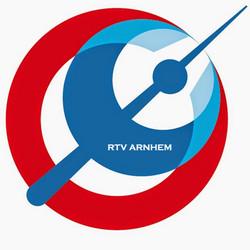 RTV Arnhem/Radio 2010
