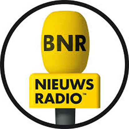BNR Nieuws Radio 2011