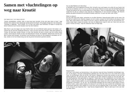 Zelfkrant/NL