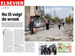 Elsevier/NL