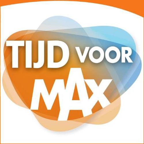 Tijd voor Max/2017