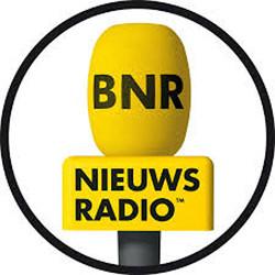BNR Nieuws Radio 2014