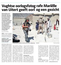 Het Stadsblad/NL
