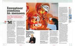 Financieel Dagblad/NL