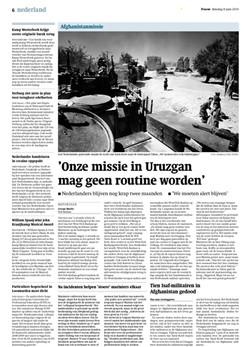Trouw/NL