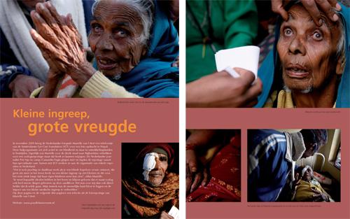 Himalaya Magazine/NL